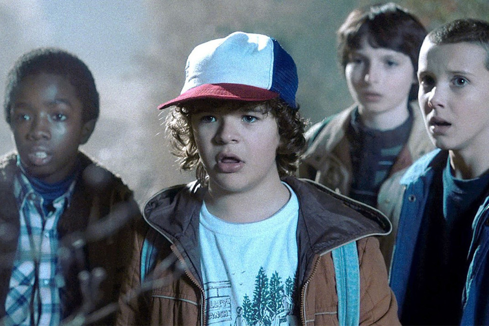 Netflix's 'Stranger Things' Season 2 May Be Turned Into a Sequel