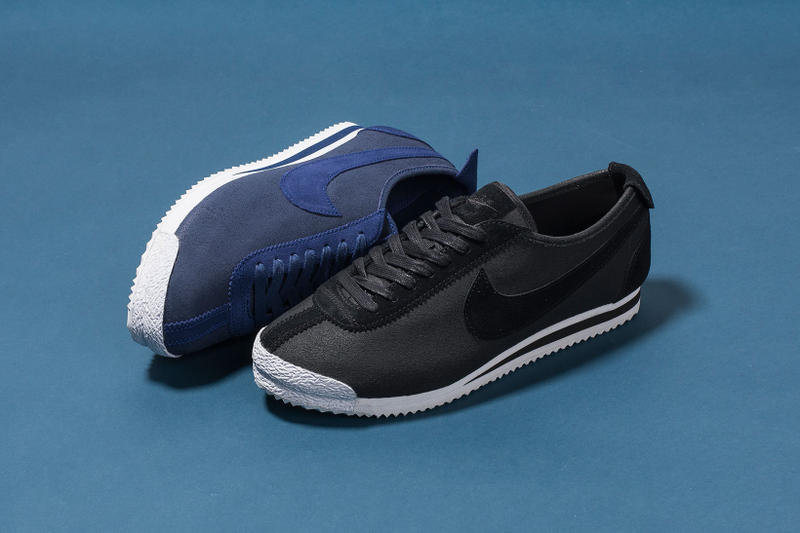 the best attitude 0a4ec 04187 Nike Releases the Cortez  72 QS in