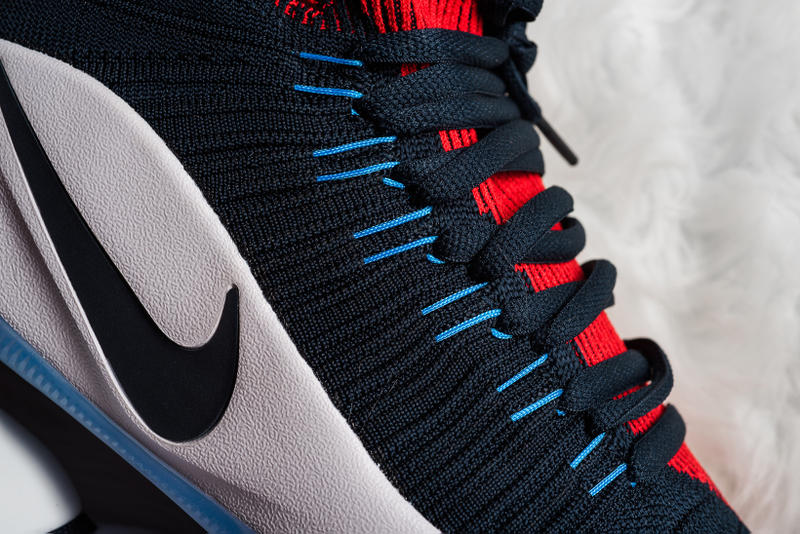 6e511b67aeae Nike Hyperdunk 2016 Flyknit