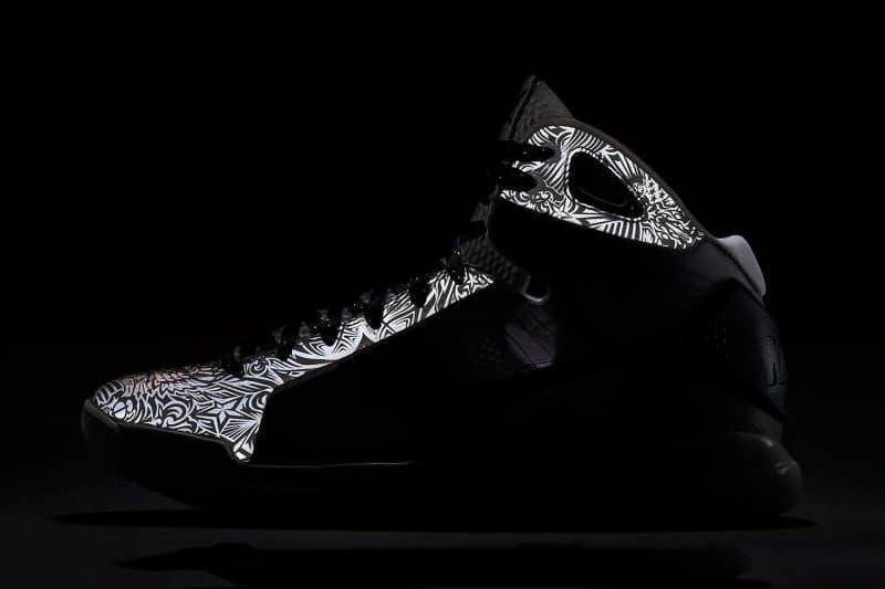 a185c715435a Nike Hyperdunk  08