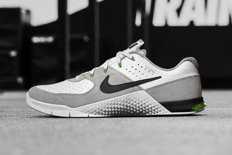 37a35f114479e1 The Latest Nike Metcon 2 Colorway Pays Tribute to the Air Trainer 1