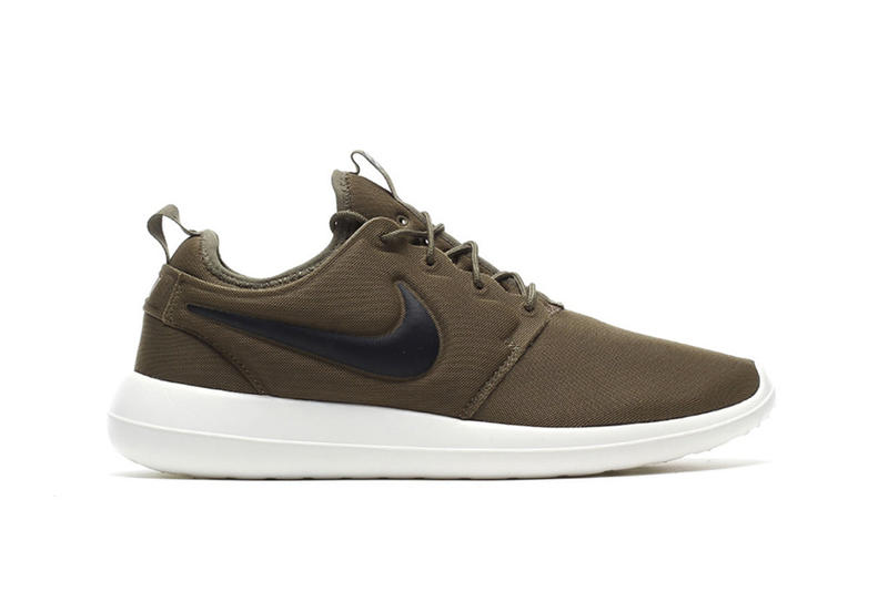 lowest price e10d2 103d7 Nike Roshe 2 New Colorways | HYPEBEAST