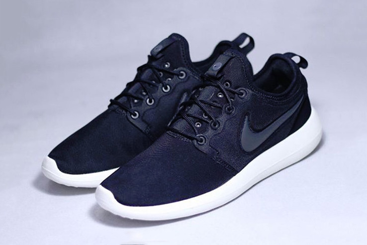 buy online aaea8 dcb9a This Looks to Be the Long-Awaited Successor to the Nike Roshe One