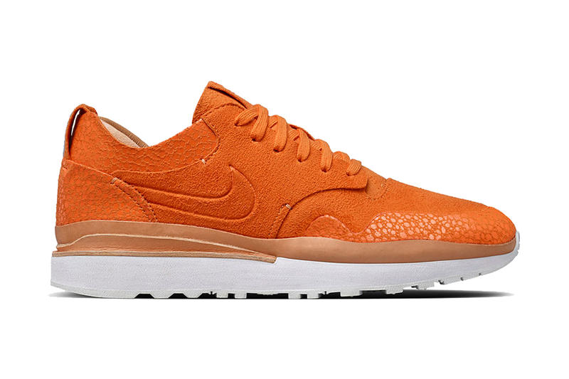 9511fa719b10 The Air Safari Gets NikeLab s Royal Treatment