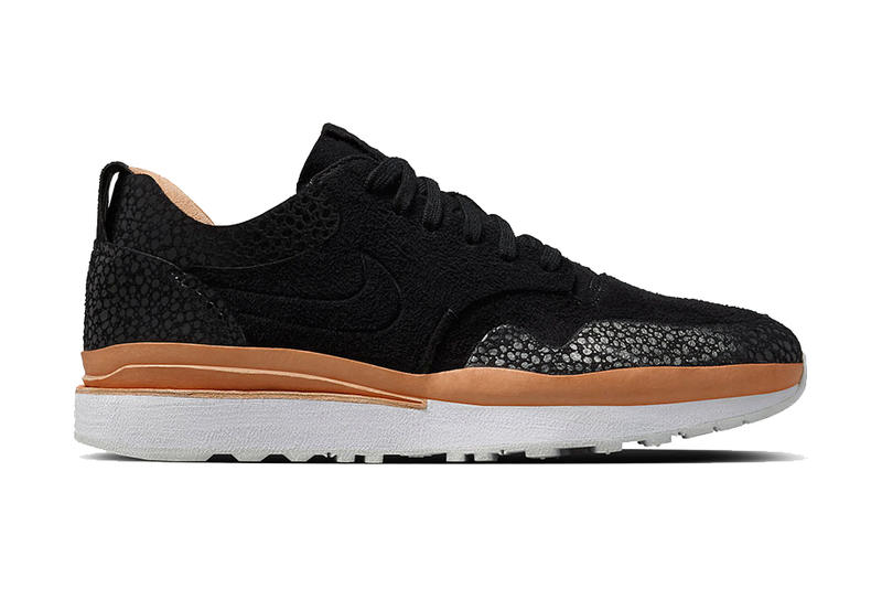 7901ff58d715 NikeLab Air Safari Royal