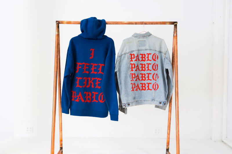 f4f235521 We dissect the trend of creating merch as a midway point to full-on  designing.