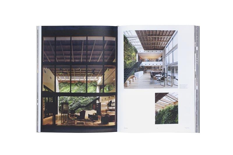Wonderwall Case Studies' Is A Must-Read For Design Lovers