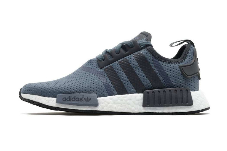 d2a48726f JD Sports Releases Two Exclusive adidas Originals NMD Colorways