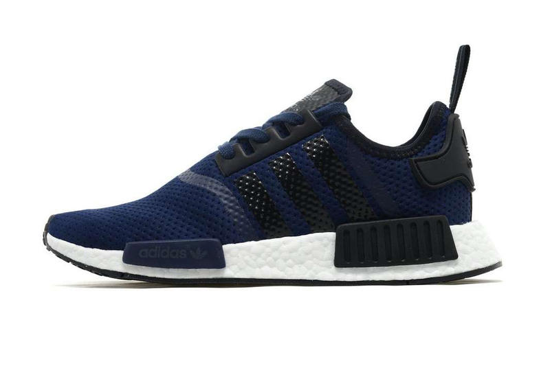 great prices a few days away the best adidas Originals NMD JD Sports Exlcusives | HYPEBEAST