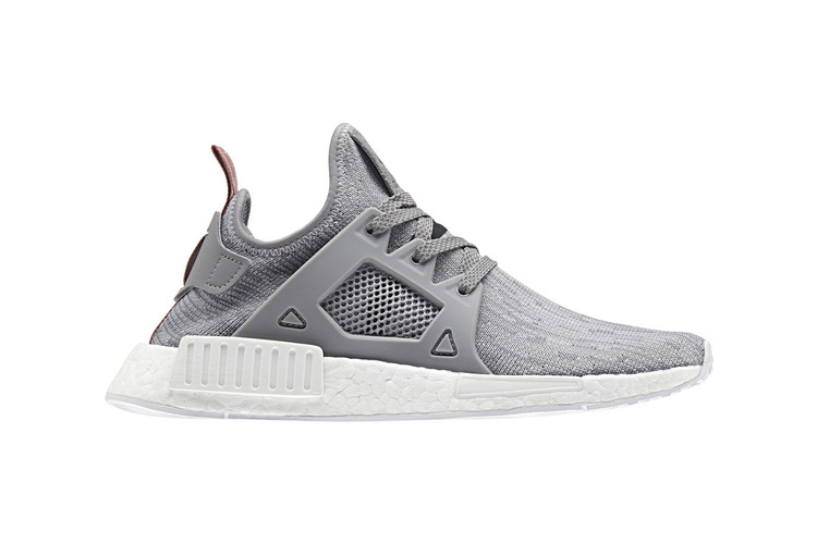 c70251923 Glitchy adidas Originals NMD XR1s Are Coming