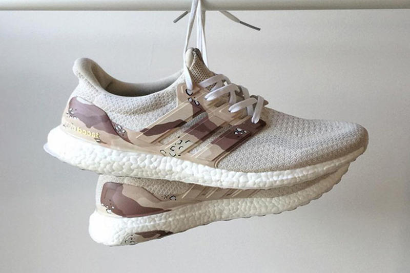 nice shoes 60475 6656a adidas UltraBOOST