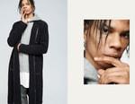 Copenhagen's Fashion Circle Shares Upcoming  Trend Forecast