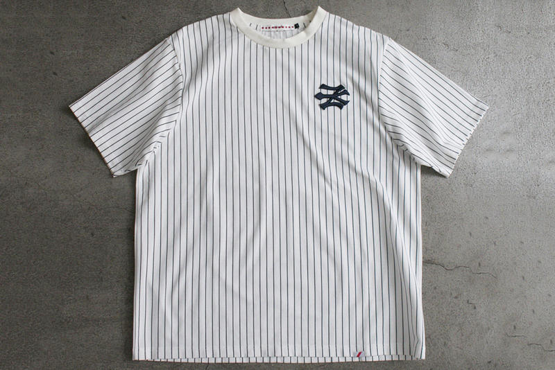 .efiLevol 10th Anniversary New York Yankees Collection