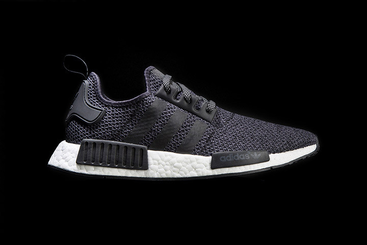 Exclusive adidas NMD Champs Sports