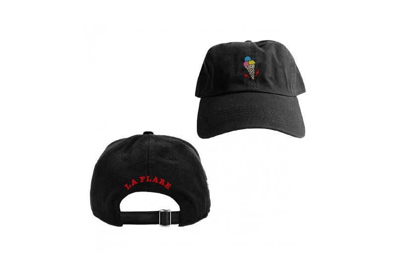 7aec1c97baf Gucci Mane is Dropping His Very Own Dad Hats