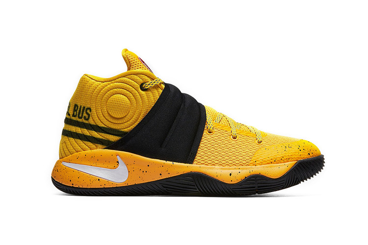 official photos 7e183 5f5ba Nike Kyrie 2 | HYPEBEAST