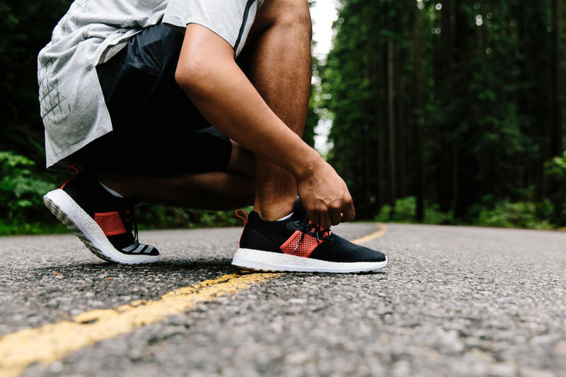 1d3e573cb Livestock Joins Forces With adidas Consortium for the Samba and Pure BOOST  ZG