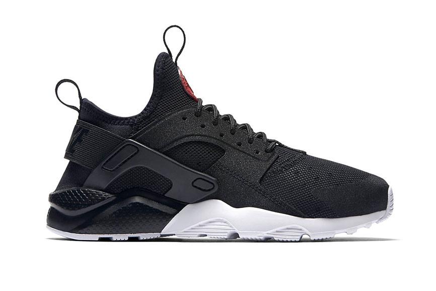6473c68b937d1 Nike Air Huarache Ultra
