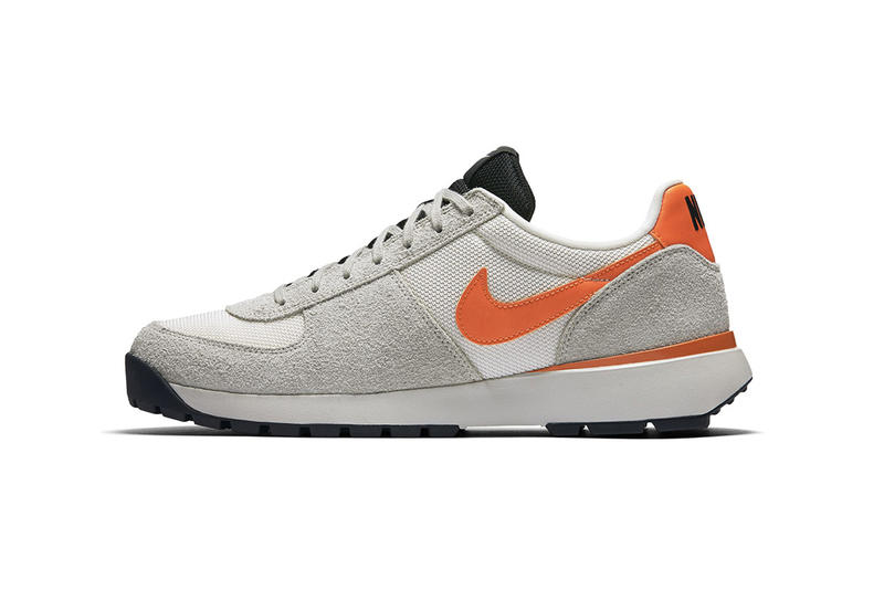 buy popular 2f6ec ca5ed Nike Lava Dome Ultra Khaki Beige Stone Grey