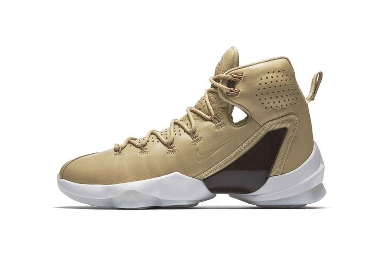 quality design 9e668 79981 Nike s