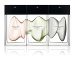 Philippe Starck Is Set to Debut His Fragrance Line