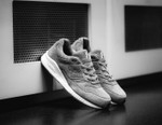 """Reigning Champ Joins Forces With New Balance for the 530 """"Gym Pack"""" Collection"""