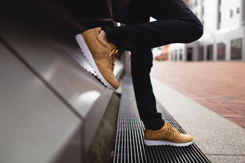 finest selection 15c52 e8cd9 Saucony Jazz Original Lux Pack | HYPEBEAST