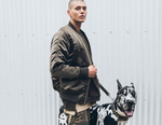 """Stampd Heads to the Big Apple to Showcase """"The New Soldier"""""""