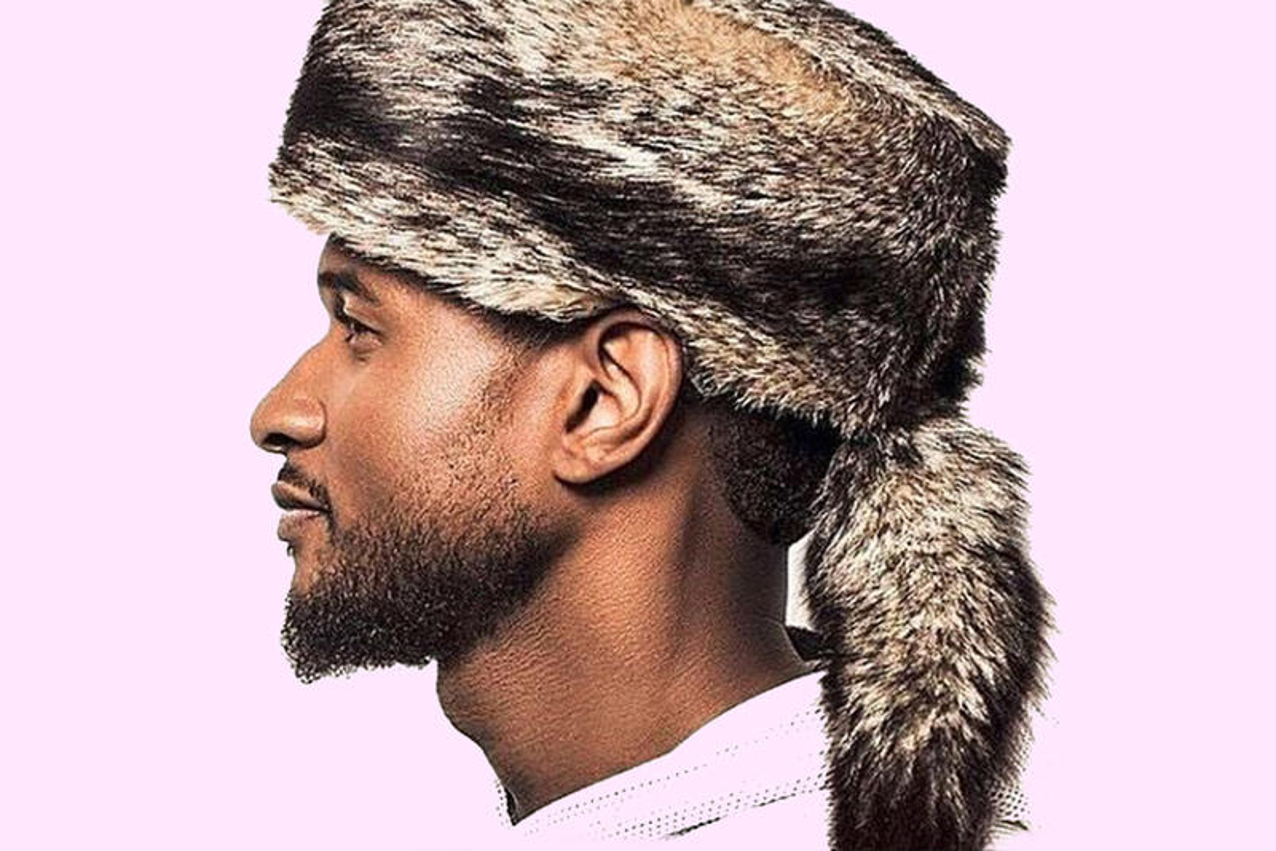 "Usher Drops ""No Limit"" G-Mix With Master P, Gucci Mane, 2 Chainz, Travis Scott and A$AP Ferg"