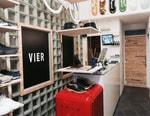 VIER Co-Founder Bob Follens Sheds Light on Raf Simons' Favorite Skate Shop