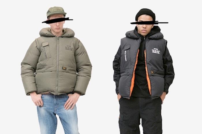 a3d255691d4 DJ Khaled Responds to Goyard After They Called His Goyard Jacket a ...