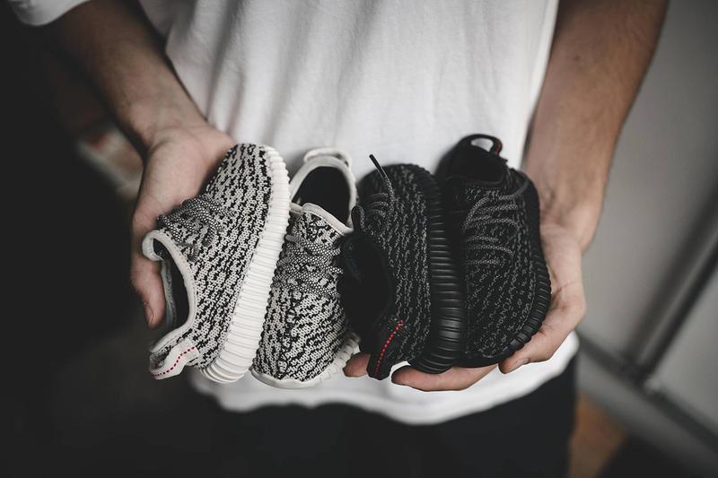 7be461c32a9af A Closer Look at the Yeezy Boost 350 Infant