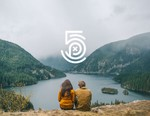 Shoot and Edit RAW Photos With 500px's Latest Mobile App