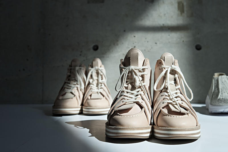 f1440d78c95e5 Hender Scheme  The Modern Shokunin Editorial