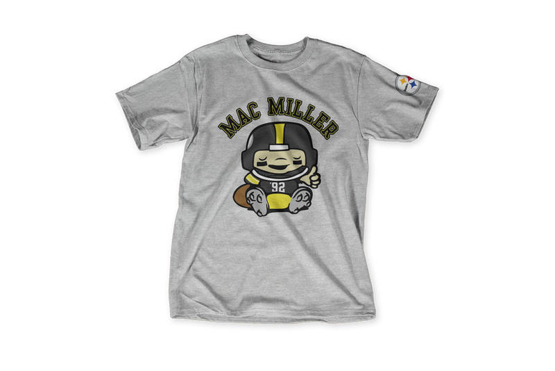 NFL Teespring Football