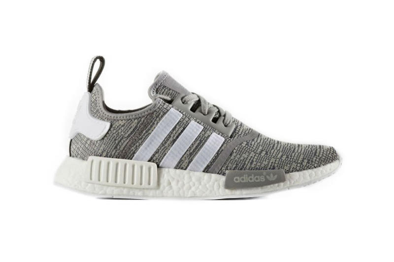 3db822ef2fe36 The adidas NMD R1