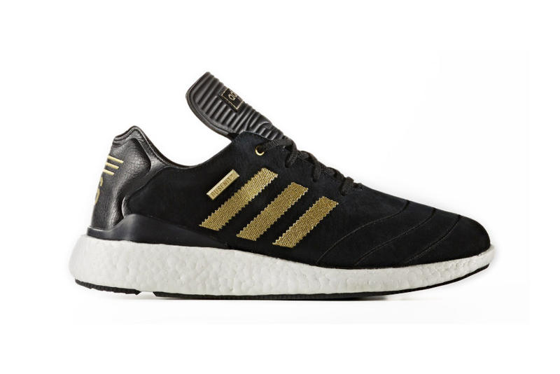 adidas Busenitz Decade Colorway