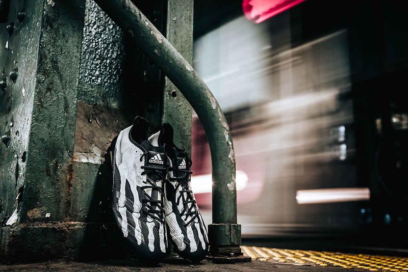 adidas Football Unearthed Pack