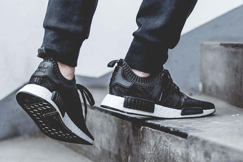 finest selection 0646f 14401 adidas NMD