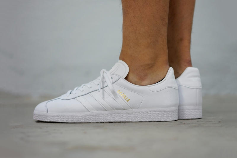 d2cfc81e85 adidas Originals Gazelle