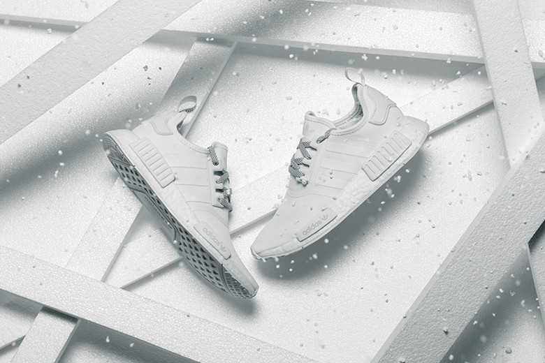 finest selection dc34d 7a3f1 adidas Originals NMD R1