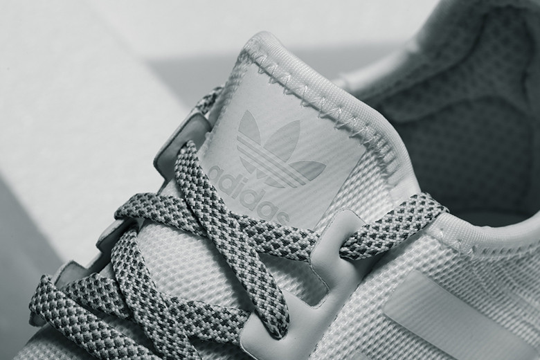 adidas Originals NMD R1 \