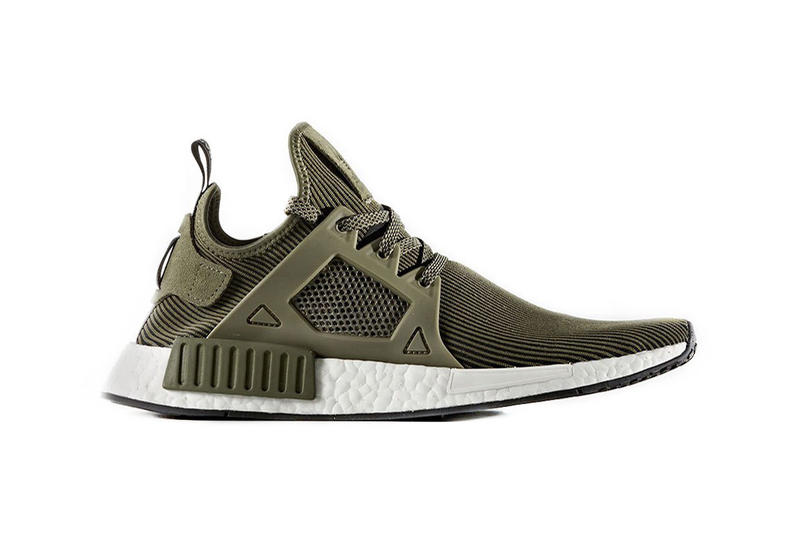 adidas Originals NMD XR1 Fall Release  9a9424377
