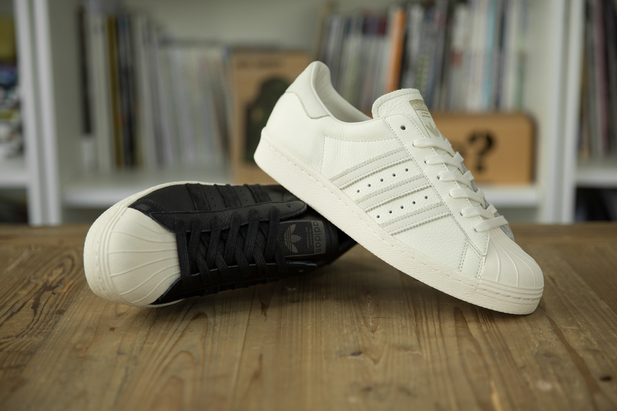 adidas Originals Superstar 80s size Retailer