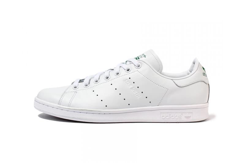 premium selection 86d82 598a6 adidas Originals BEAMS Limited Edition Stan Smith Sneaker ...