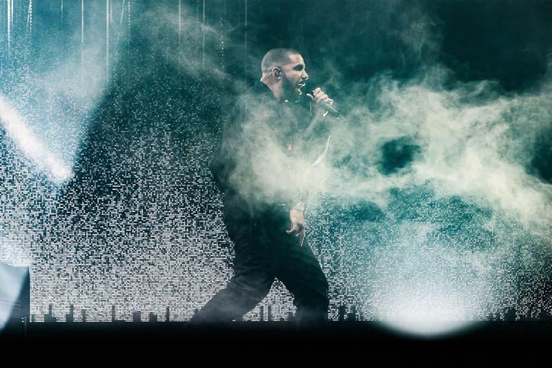 "Drake Releases ""Please Forgive Me"" Video 6 god video films Anthony Mandler Noah ""40"" Shebib"