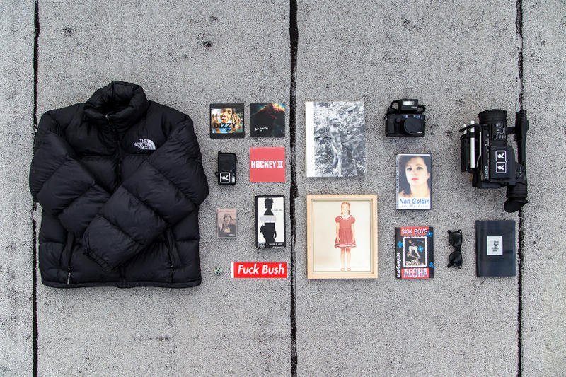 Essentials William Strobeck Videographer Supreme