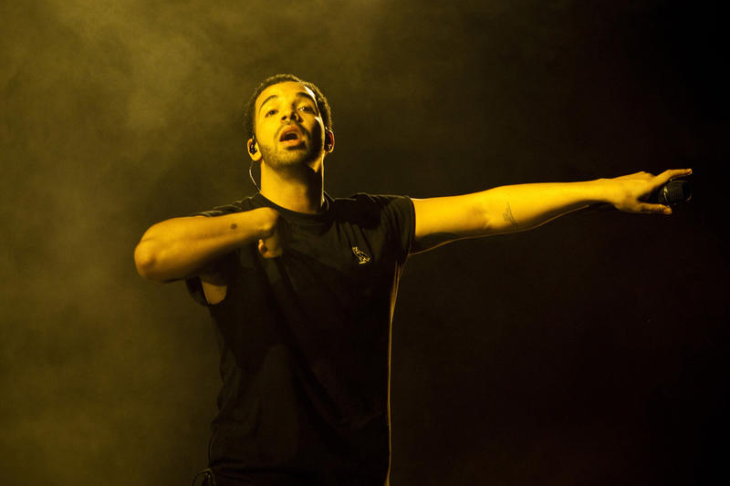 "Drake ""Faithful"" Extended Version Featuring Pimp C dvsn"