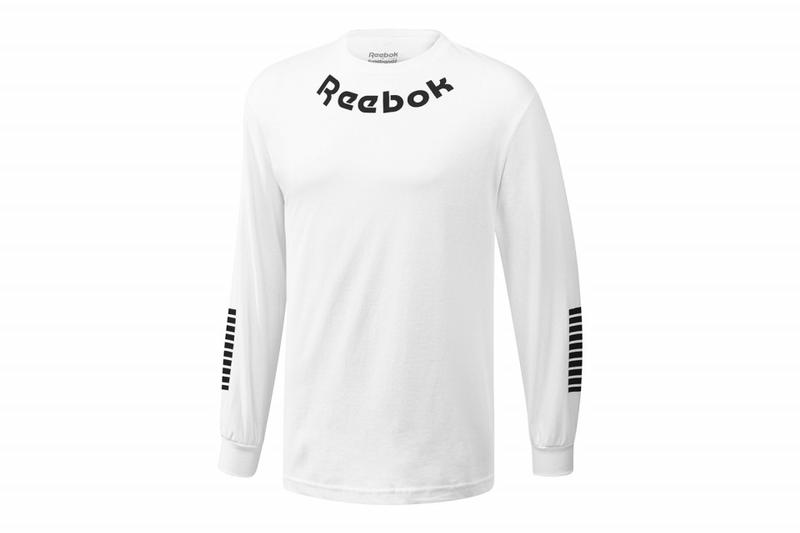 Future Reebok Freebandz Collection