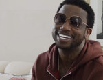 Gucci Mane Showcases His Fashion Sense By Reviewing Gucci's 2017 Spring Collection